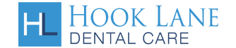 Hooklane Dental Clinic Logo